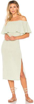 ELLEJAY Cori Dress