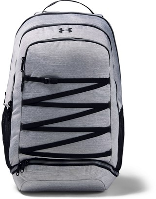 Under Armour Women's UA Imprint Backpack