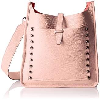 Rebecca Minkoff Unlined Feed Shoulder Bag