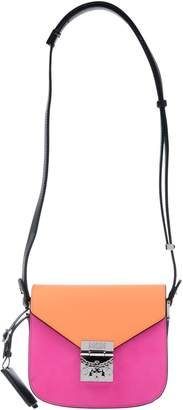 MCM Shoulder bags - Item 45369703PF