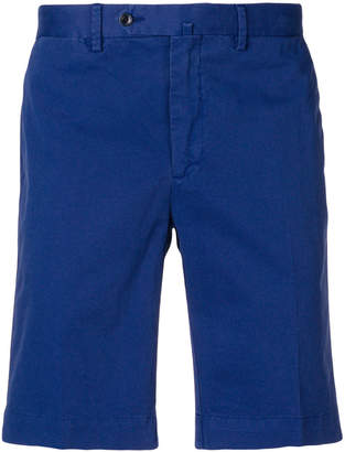 Hackett chino shorts