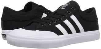 adidas Skateboarding Matchcourt Skate Shoes