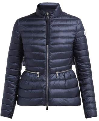 f45fa0f788ef Moncler Lightweight - ShopStyle UK