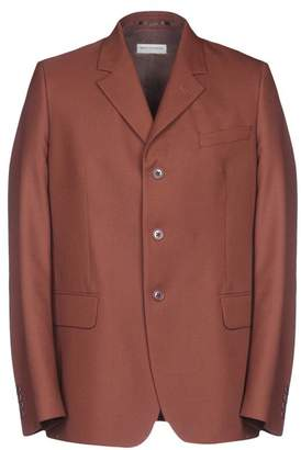 Dries Van Noten Blazer
