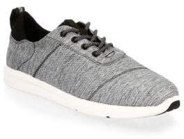 Toms Cabrillo Sneakers