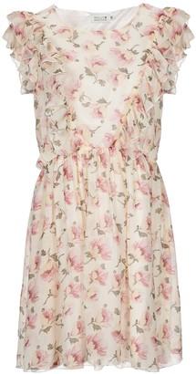Molly Bracken Short dresses - Item 34938900HU