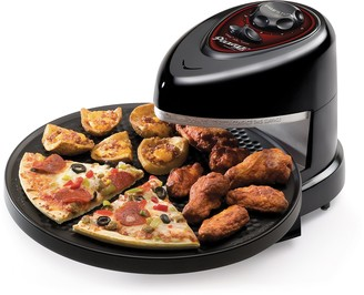 Presto Pizzazz Plus Pizza Oven