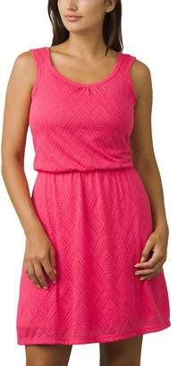 Prana Mika Dress - Women's