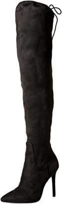 Jessica Simpson Women's Londy Fashion Boot