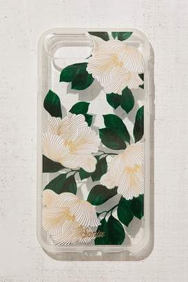 Sonix Tropical Floral Deco iPhone 8/7 Case