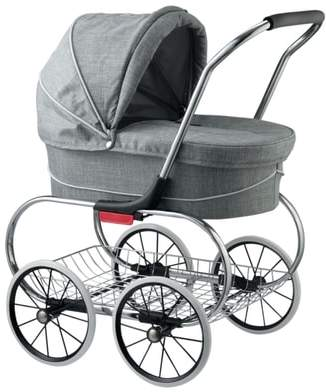 Zazu Princess Doll Stroller