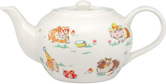 Cath Kidston Pets Party Teapot