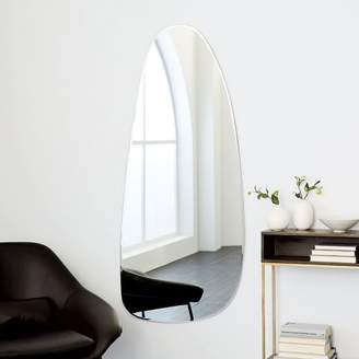 west elm Floor Mirrors - ShopStyle