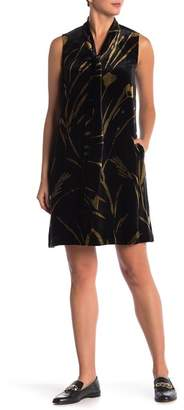 Lafayette 148 New York Ronan Dress