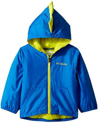 Columbia Kids Kitterwibbit Jacket Kid's Coat