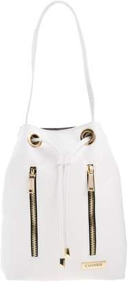 CAFe'NOIR Shoulder bags - Item 45379484GN