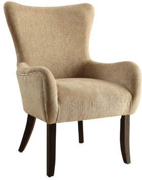 Wildon Home Wingback Chair