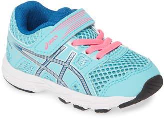 Asics GEL-Contend 5 TS Running Sneaker