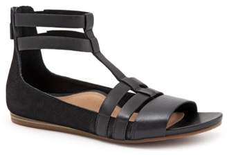 SoftWalk Cazedero Sandal