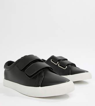London Rebel Sneakers