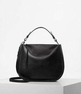 Kanda Hobo Bag $348 thestylecure.com