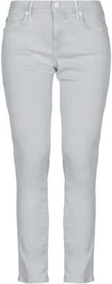 True Religion Denim pants - Item 42682656VP