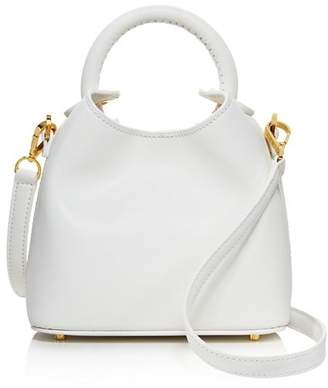 Elleme Madeline Leather Crossbody