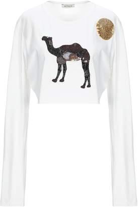 ATTICO T-shirts
