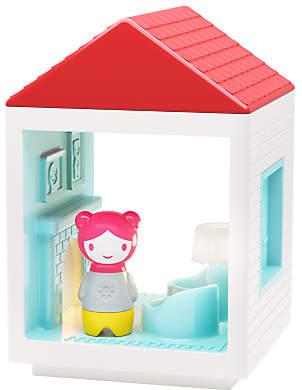Kid o Myland Play House Living Room