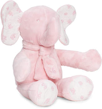 Ralph Lauren Plush Elephant
