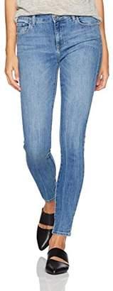 Coolmax Madison Denim Women's Astor Skinny Ankle Jean