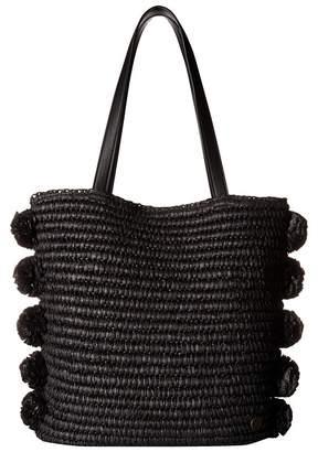 Billabong Palms Up Tote Tote Handbags