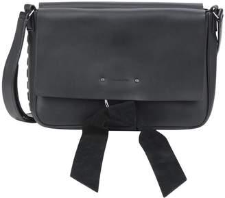 AllSaints Cross-body bags - Item 45423632LK