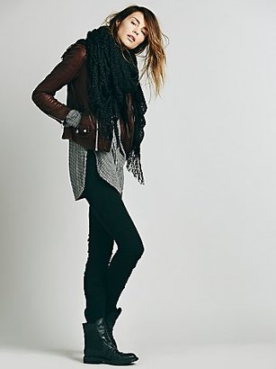 Soft Legging by Intimately at Free People $38 thestylecure.com