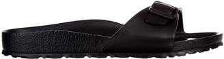 Birkenstock Madrid Narrow - Women's