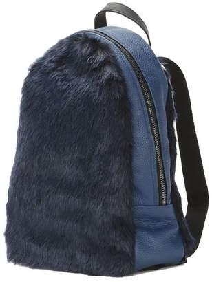BORSETTERIA Napoli 1985 Backpacks & Bum bags