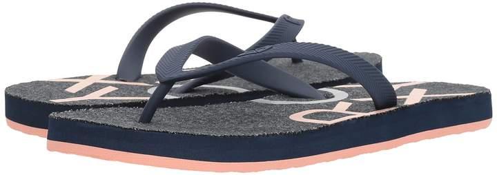 Roxy - Playa II Women's Sandals