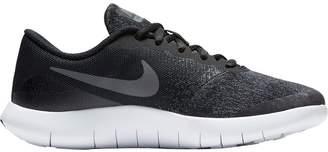 Nike Flex Contact Running Shoe - Boys'