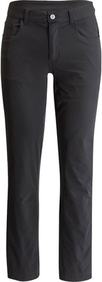 Black Diamond Modernist Rock Pant - Men's