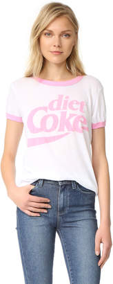 Wildfox Couture Diet Coke Tee
