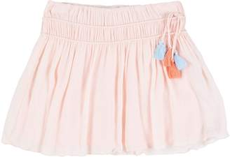 Chloé Skirts - Item 35386637FP