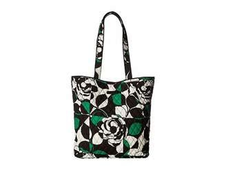 59885d6d1849 Vera Bradley Pink Snap Closure Handbags - ShopStyle