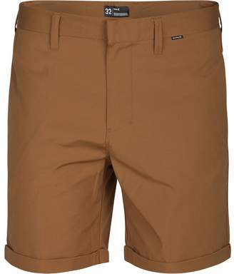 Hurley Byron 18in Short - Men's