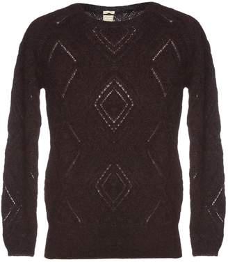 Massimo Alba Sweaters - Item 39907494DG