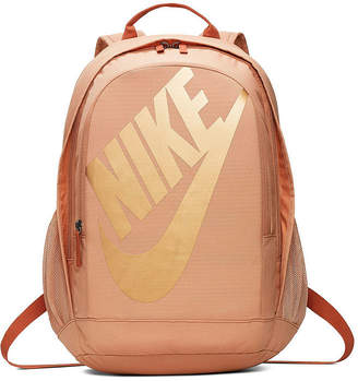 76a9a02c4 Backpack Gold Zipper - ShopStyle