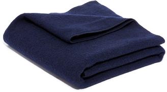 Woolrich Atlas Blanket $55 thestylecure.com