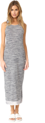 Theory Intrella Dress $295 thestylecure.com