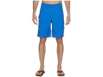 Columbia Big Katuna IItm Short Men's Shorts