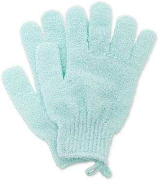 Forever 21 Cleansing Bath Gloves
