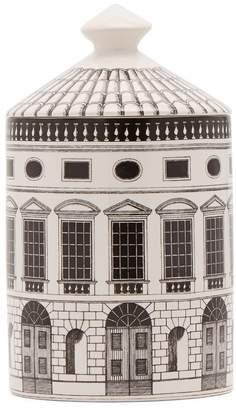 Fornasetti Architettura Otto scented candle